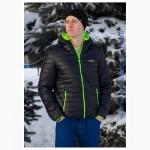 Демисезонная куртка Спорт ELKEN - 108 от интернет магазина ELKEN