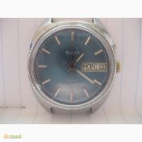Продам часы Слава