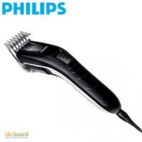 Машинка для стрижки Philips QC-5115