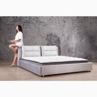 Купить двуспальную кровать Sonata Mobel