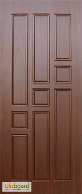 мдф накладок на металлические двери