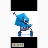 Детские коляски в рассрочку
