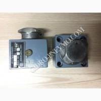 Переключатели манометра ПМ2.1-320