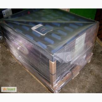 Продам аккумуляторная батарея 40/4 EPzS 320L ТАВ для Balkancar ЕВ 717.33