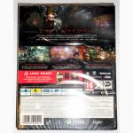 Doom UAC Pack для PS4 новый / РУС версия / в наличии