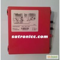 Плата розжигу Honeywell S4965CM2035V01