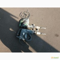 Отбойный молоток Bosch