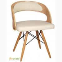 Дизайнерский обеденный стул Spirngfield M (Спрингфилд М)