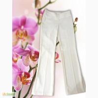 Элегантные брюки, бренд topshop