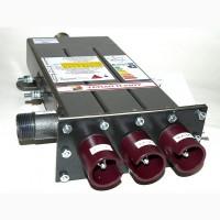 Котел электродный электрический ионный 380 в отапливаемая площадь до 300м2