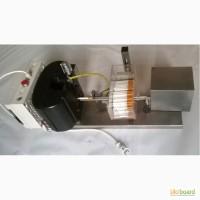 Автоматическая машинка для производства сигарет и набивки сигаретных гильз