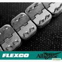 Замки Flexco Alligator Ready Set RS 62, RS 125, RS 187