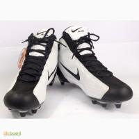 Бутсы, копы футбольные Nike Air Zoom Barracuda (БФ – 097) 48 - 49 размер