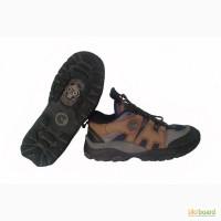 Вело туфли. Размер 39.5/25.5 см