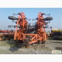 Культиватор К-10 Agroland продам