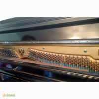 Антикварное фортепиано ПРОДАМ
