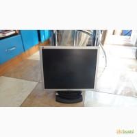 LCD Монитор 19 Viewsonic VA902, VA903b