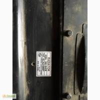 Радиатор Doosan part number A218867