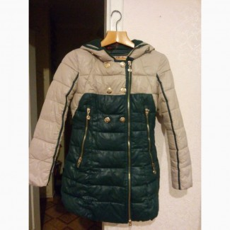 Купить Зимние Куртки Киев