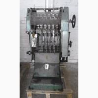 Самонаклад для ниткошвейной машины Бремер-381, БНШ-6А