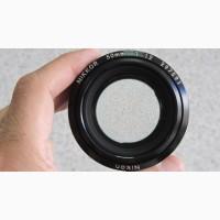 Продам МЕГАСВЕТОСИЛЬНЫЙ объектив Nikon NIKKOR 50mm f 1.2 AIS на Nikon.Новый
