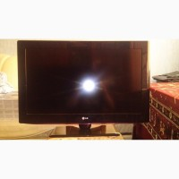 Телевизор LG 32LD750-ZA (32 дюйма)