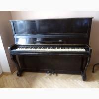 Продам пианино Україна