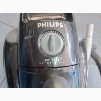 Продам пылесос Philips FC8722
