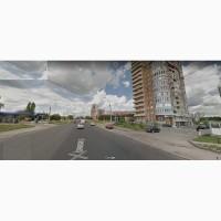 Участок продам 38 соток на ул. Клочковская, красная линия