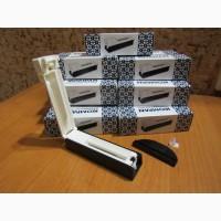 Машинка для набивки табаком сигаретных гильз KOMPAN