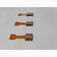 SIM адаптер переходник
