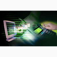 Открытие счета в Interactive Brokers @isgnews