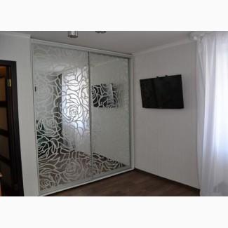 Изготовление мебели для прихожей под заказ в Сумах и Киеве