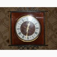 Часы для коллекций (советские часы и другое)