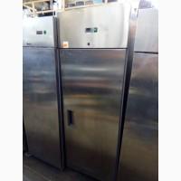 Морозильный шкаф с нержавейки Mastro BMB0002/FI 700л