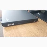 Продам Ноутбук Lenovo (IBM) THINKPAD T60 / INTEL-CORE 2 DUO-T5500-1, 66GHZ