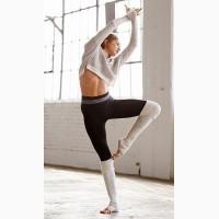 Уроки балета для детей и взрослых! Днепр