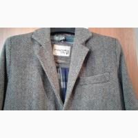 Пиджак шерстяной Zara Kids (7-8 лет) 128 см