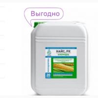 Купить Удобрение Найс Кукуруза