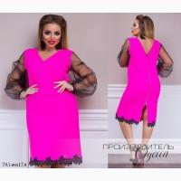 Шикарные платья оптом и в розницу