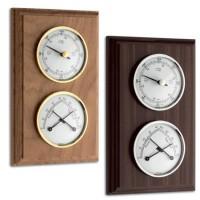 Интерьерные барометры для дома или подарка с гарантией