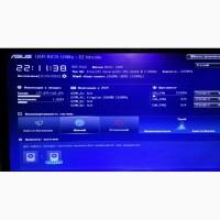Asus B85-PLUS s1150, Intel B85, PCI-Ex16