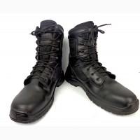 Ботинки, берцы армейские кожаные BNN Commodore L1 (БЦ – 019) 49 размер