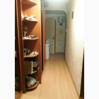 3-х комнатная чешка на Таирова