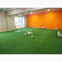 Продам бизнес-детский футбольный клуб в г.Черновцы