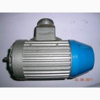 Электродвигатели ШД-5Д-1МУ3 -7шт. по 350грн