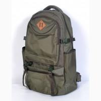 Рюкзак для военнослужащих на 45 л