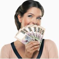 Кредитные деньги моментально без непредвиденных нюансов