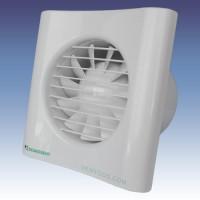 Домовент 100 Тиша – бытовой вентилятор