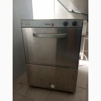 Посудомоечная машина Fagor фронтальная, Посудомойка, Посудомийка б/у